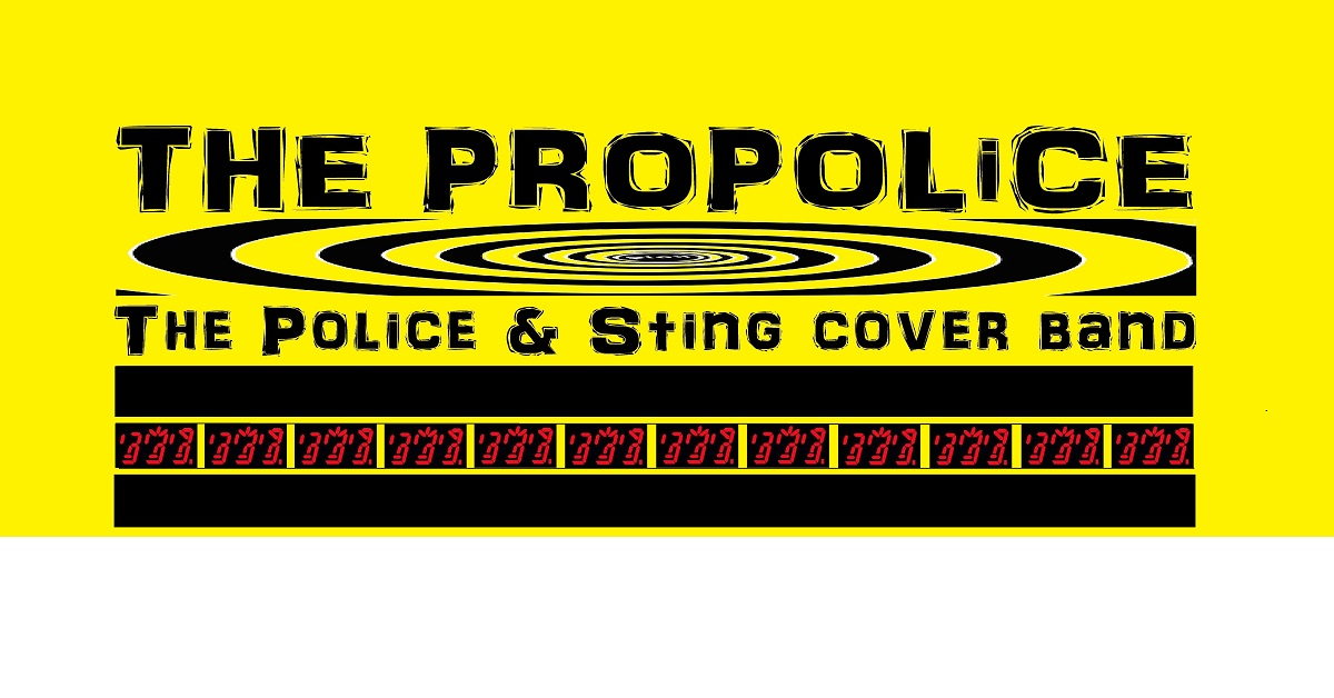 The Propolice